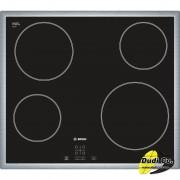 Bosch staklo - keramička ploča PKE645D17E