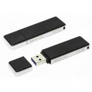 USB Flash Drive 8Gb - Transcend FlashDrive JetFlash 780 TS8GJF780