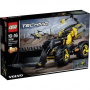 LEGO® TECHNIC 42081