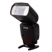 TRAVOR SL-685N - Flash SpeedLite I-TTL - NIKON - NG 65