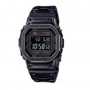 G-Shock GMW-B5000V-1ER