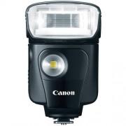 Canon FLASH 320EX - GARANZIA 24 MESI IN ITALIA