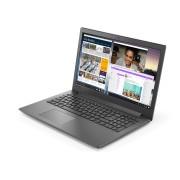 """Lenovo ideapad 130 (15"""") AMD E2-9000, 4GB Ram, 500GB HDD, AMD R2 Graphics, 15.6"""""""