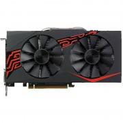 Placa video mining Asus AMD Radeon RX 470 Mining Dual Series 4GB DDR5 256bit