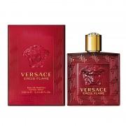 Versace Eros Flame (Concentratie: Apa de Parfum, Gramaj: 100 ml)