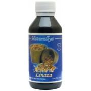 Aceite de Linaza 125 ml.