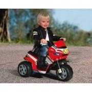 Mini Ducati Peg Perego