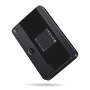 M7350 LTE-Advanced Mobile WiFi Router