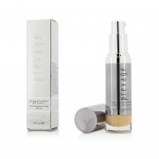 Prevage Anti Aging Foundation SPF 30 - Shade 01 30ml