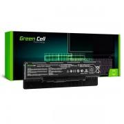Asus Laptop Battery - N46, N56, N76, R401, R501, R701 - 4400mAh