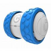 Sphero Ollie - Mini Robot