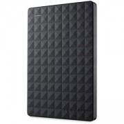 Външен твърд диск Seagate Expansion Portable 2.5, 2TB, 5400rpm, 32MB USB 3.0, STEA2000400