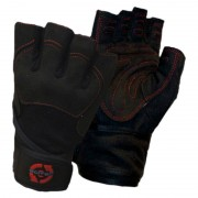 Red Style rukavice (par)