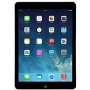FORZA REFURBISHED Apple iPad Air - 16GB - Zwart - Wifi - A grade