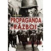 Propaganda în război