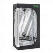 Eden Grow S Growbox Estufa Móvel de Interior Alumínio 80x80x160cm
