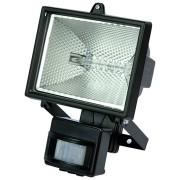 Faro/Luce/Torcia/Lampada/Proiettore alogeno con sensore 120W