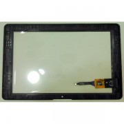 Touch c/ frame Acer Iconia One 10 B3-A30 preto