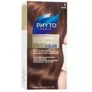 Phyto phytocolor 7 biondo