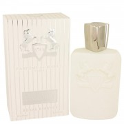 Galloway by Parfums de Marly Eau De Parfum Spray 4.2 oz