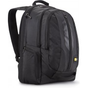 Case Logic RBP217 - Laptop Rugzak - 17.3 inch / Zwart