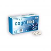 Farmadiet Cognidine 60 Comprimidos
