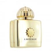 Amouage - gold eau de parfum - 50 ml spray