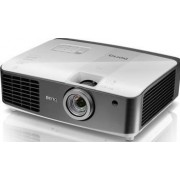 Videoproiector BenQ W1400 Full HD Blu-ray 3D Support