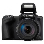 Canon PowerShot SX432 IS Цифров фотоапарат 20 Mp