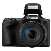 Canon PowerShot SX432 IS Цифров фотоапарат 20 Mp