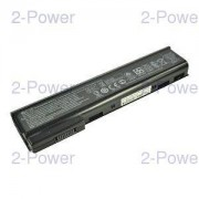 HP Original Laptopbatteri HP 10.8V 5000mAh (CA06XL)