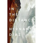 In the Distance by Hernan Diaz