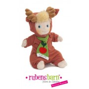 Rubens Ark - Elch - rubens barn 90038