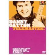Danny Gatton: Telemaster! [DVD] [1990]