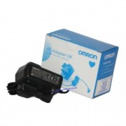 Adapter OMRON M2, M3, M6