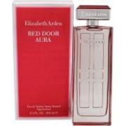 Elizabeth Arden Red Door Aura Eau de Toilette 100ml Vaporizador