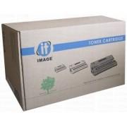 Синя тонер касета за HP CLJ 1500/2500 (C9701A) съвместима