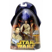 Star Wars E3 Bf47 Obi-Wan Kenobi