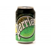 Perrier, Can 0.25