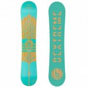 BeXtreme Diamond snowboard - Freestyle - 160 cm (wide)