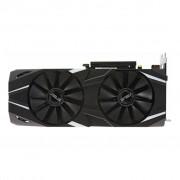 Asus Dual GeForce RTX 2080 OC (90YV0C30-M0NM00/90YV0C30-M0NA00) schwarz