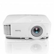 BenQ Proyector BENQ MS550 3600 lúmenes ANSI SVGA (800x600) 15000 h Benq MS550