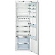 Ugradbeni kombinirani hladnjak Bosch KIR81AF30