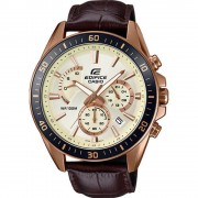 CASIO EFR-552GL-7AVUEF мъжки часовник