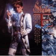 Unknown Sheila E. -Romance 1600 (CD)