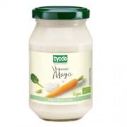 Maioneza Vegana fara Gluten 250ml Byodo