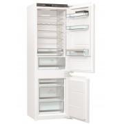 Хладилник и фризер за вграждане Gorenje NRKI5182A1