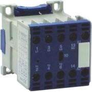 Contactor 9A LC1 -E0910 Comtec MF0003-01011 (COMTEC)
