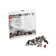 2000701 Pachet de rezerva 2 LEGO MINDSTORMS