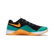 Tenis Training Hombre Nike Metcon Repper Dsx-Multicolor
